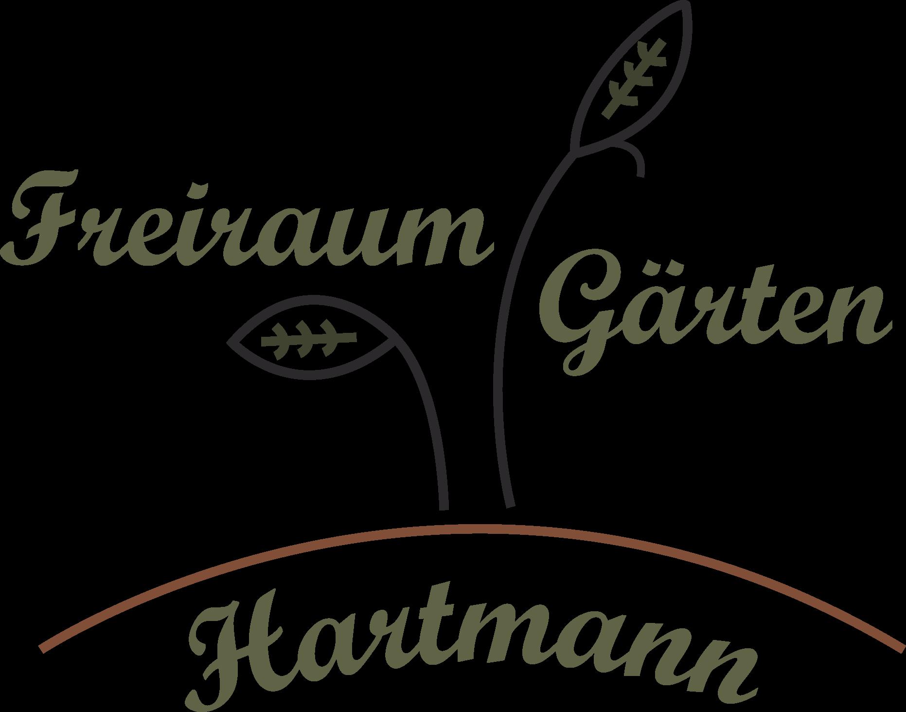 Freiraum Gärten Hartmann